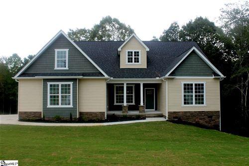 Photo of 116 Woodstone Drive, Easley, SC 29642 (MLS # 1428241)