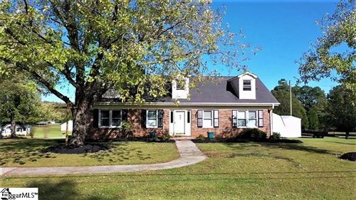 Photo of 1503 Crestview Road, Easley, SC 29642 (MLS # 1431247)