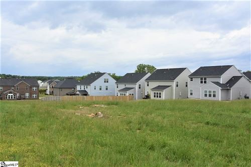 Tiny photo for 231 Sandusky Lane, Simpsonville, SC 29680 (MLS # 1417251)