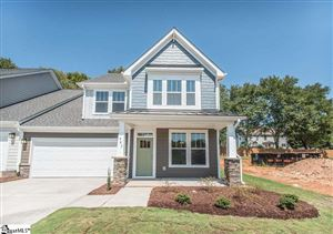 Photo of 403 Overwood Place, Mauldin, SC 29662 (MLS # 1393255)