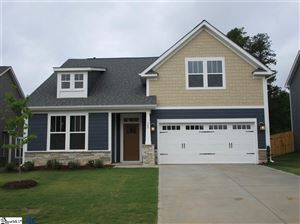 Photo of 785 Sterling Drive, Boiling Springs, SC 29316 (MLS # 1393259)