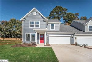Photo of 409 Overwood Place, Mauldin, SC 29662 (MLS # 1393261)