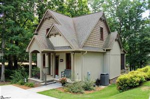 Photo of 1050A Smyzer Road, Townville, SC 29689 (MLS # 1393263)