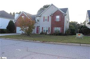 Photo of 302 S Orchard Farms Avenue, Simpsonville, SC 29681 (MLS # 1404263)