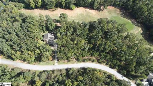 Photo of 27 Timberline Drive, Travelers Rest, SC 29690 (MLS # 1443264)