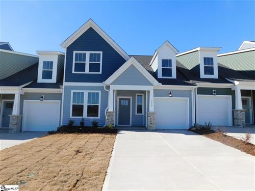 Photo of 1012 Glowhaven Way, Boiling Springs, SC 29316 (MLS # 1428274)