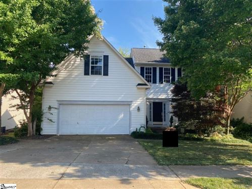 Photo of 7 Belmont Stakes Way, Greenville, SC 29615 (MLS # 1450280)
