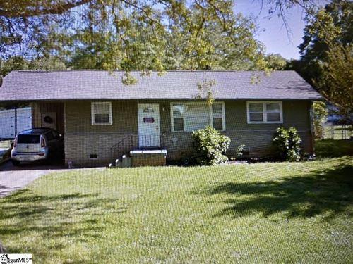 Photo of 111 N Wingate Road, Greenville, SC 29605 (MLS # 1450281)