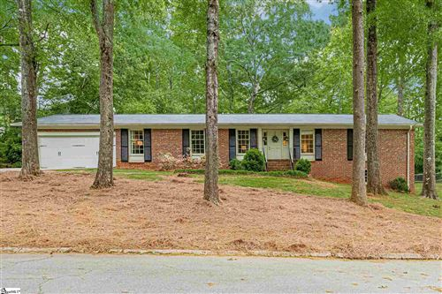 Photo of 10 Queensbury Road, Greenville, SC 29617 (MLS # 1443284)