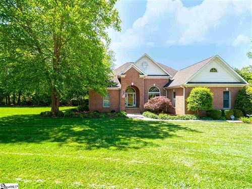 Photo of 201 View Forest Court, Greer, SC 29651 (MLS # 1427285)