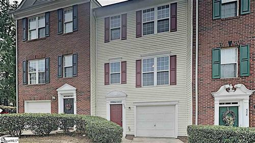 Photo of 508 Canewood Place, Mauldin, SC 29662 (MLS # 1427286)