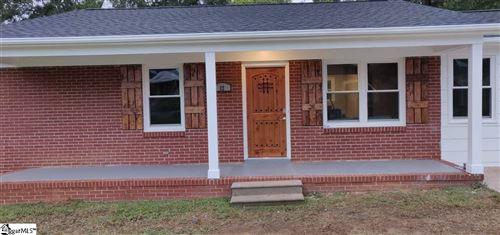 Photo of 12 Stevenson Lane, Greenville, SC 29611 (MLS # 1428286)