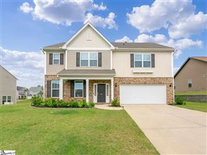 Photo of 507 Ellersly Court, Boiling Springs, SC 29316 (MLS # 1397288)