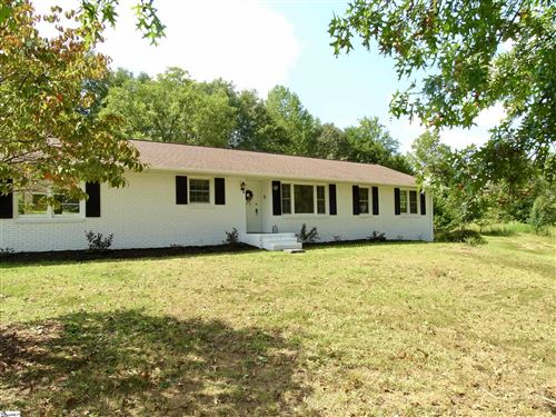 Photo of 5351 Mountain View Road, Taylors, SC 29687 (MLS # 1454288)