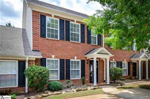 Photo of 446 Rexford Drive, Moore, SC 29369 (MLS # 1397299)