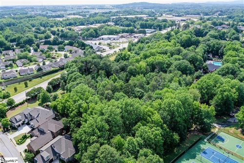 Photo of 00 Roper Mountain Road, Greenville, SC 29615 (MLS # 1450300)