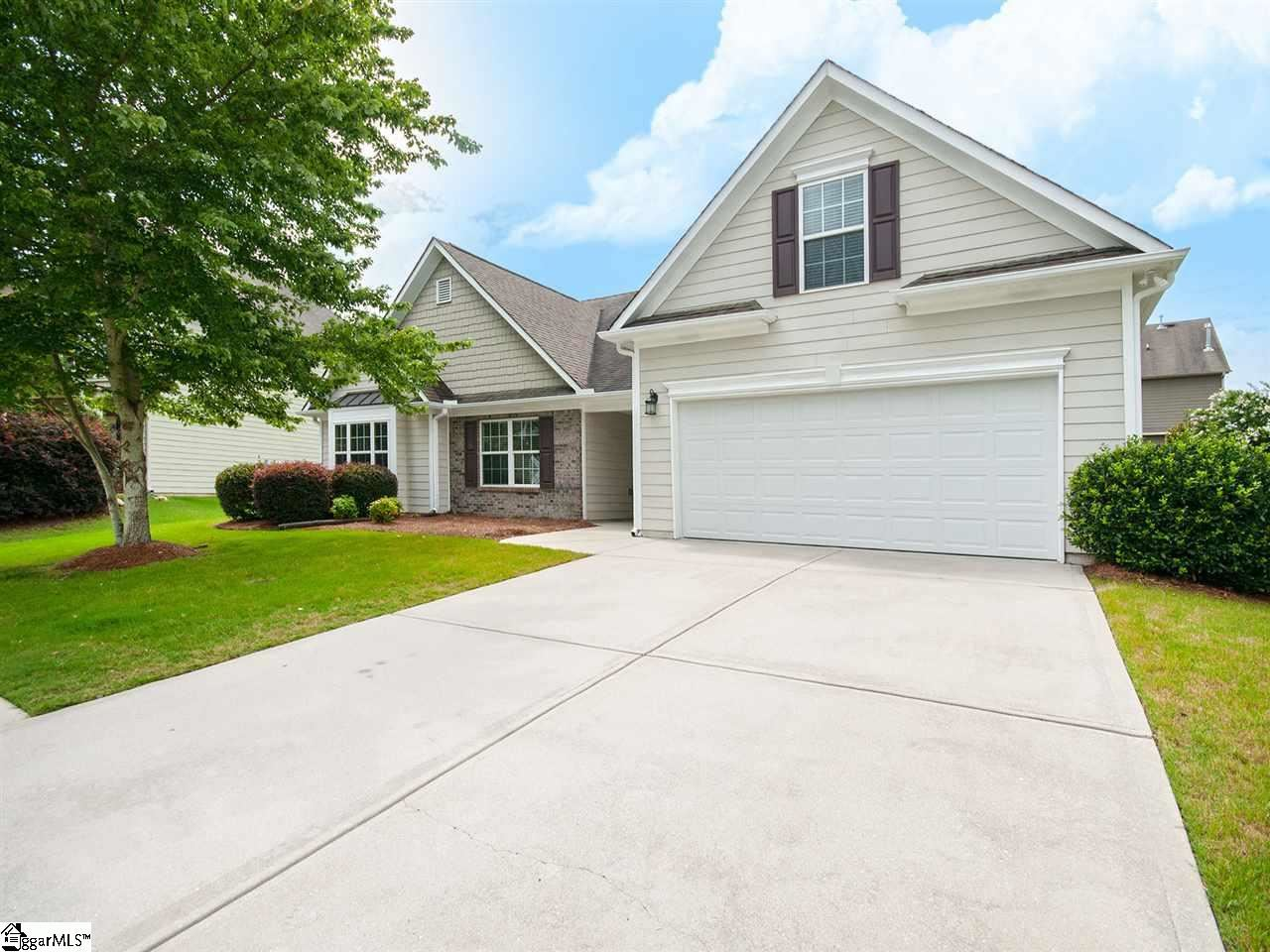 209 Red Orchid Road, Simpsonville, SC 29681 - MLS#: 1422301