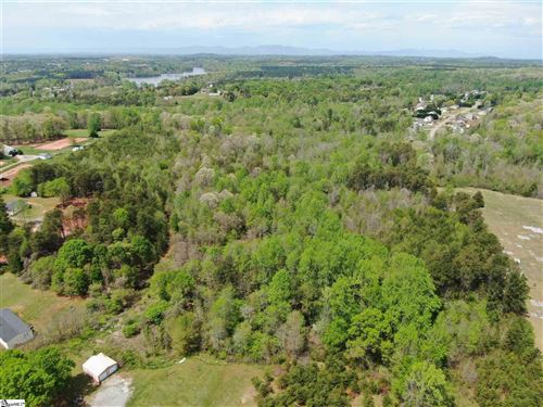 Photo of 0 Gibbs Road, Wellford, SC 29385 (MLS # 1442315)