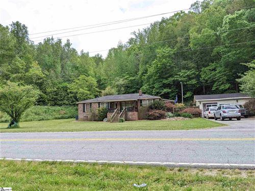 Photo of 2647 Highway 11, Travelers Rest, SC 29690 (MLS # 1443316)