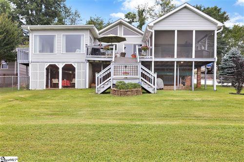 Photo of 411 Lyman Lake Road, Lyman, SC 29365 (MLS # 1449330)
