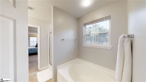 Tiny photo for 19 Sovern Drive, Greenville, SC 29607 (MLS # 1418341)