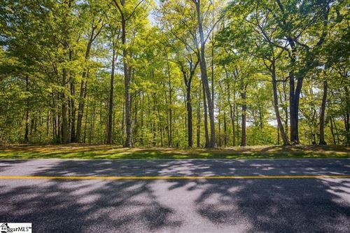 Photo of 633 Plumley Summit Road, Landrum, SC 29356 (MLS # 1443346)