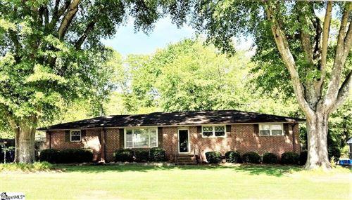 Photo of 503 Cherokee Drive, Greenville, SC 29615 (MLS # 1443364)