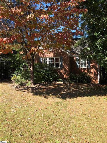 Photo of 411 E Faris Road, Greenville, SC 29605 (MLS # 1457369)