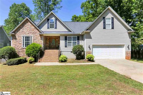 Photo of 214 Barrett Drive, Mauldin, SC 29662 (MLS # 1416371)