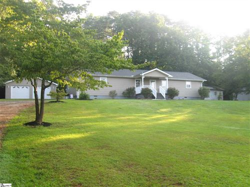 Photo of 109 Ladd Lane, Pickens, SC 29671 (MLS # 1450372)