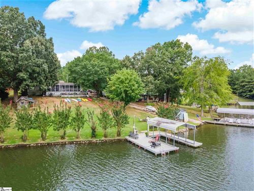 Photo of 792 E Stagecoach Road, Cross Hill, SC 29332 (MLS # 1451373)