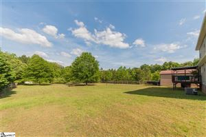Tiny photo for 5245 Greenpond Road, Gray Court, SC 29645 (MLS # 1392374)