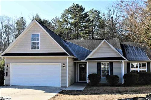 Photo of 312 Brenley Lane, Easley, SC 29642 (MLS # 1410381)