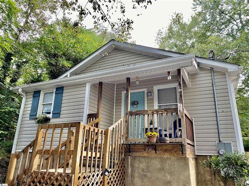 Photo of 26 Cotton Street, Greenville, SC 29609 (MLS # 1457383)