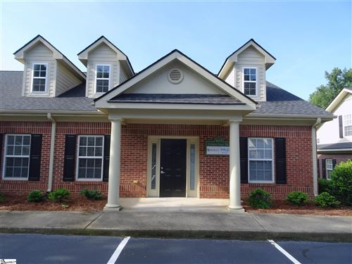 Photo of 403 Parker Ivey Drive, Greenville, SC 29607 (MLS # 1450394)