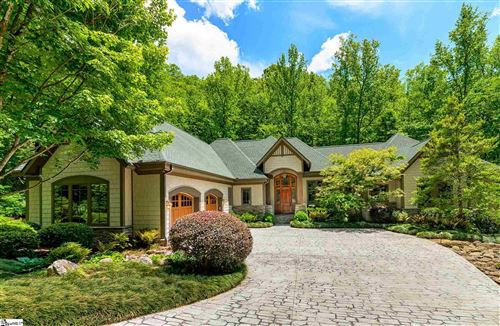 Photo of 1122 Panther Park Trail, Travelers Rest, SC 29690 (MLS # 1444401)