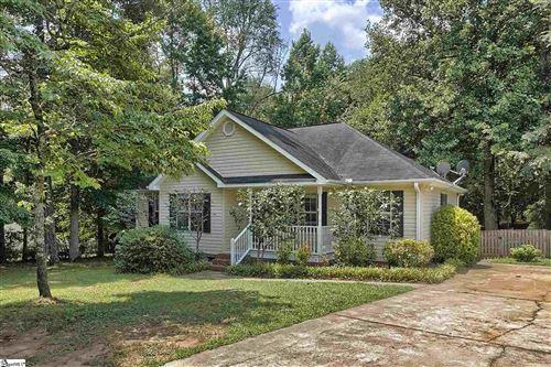 Photo of 214 Haywood Acres Drive, Easley, SC 29640-6101 (MLS # 1450407)