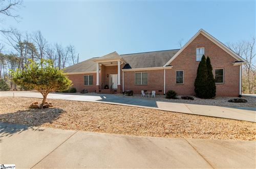 Photo of 296 Wild Orchard Road, Travelers Rest, SC 29690 (MLS # 1436411)
