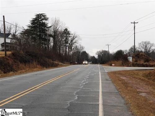 Photo of 3894 N Highway 101, Greer, SC 29651 (MLS # 1440416)