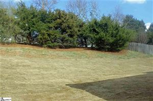 Tiny photo for 723 Elam Way, Moore, SC 29369 (MLS # 1391418)