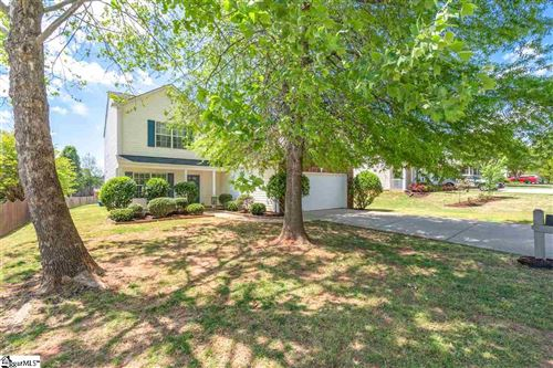 Photo of 417 Peach Grove Place, Mauldin, SC 29662 (MLS # 1416418)