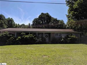 Photo of 2864 Highway 414, Taylors, SC 29687 (MLS # 1393429)