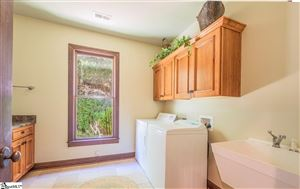 Tiny photo for 1253 Altamont Road, Greenville, SC 29609 (MLS # 1391430)