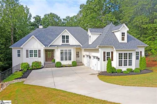 Photo of 221 Pleasantwater Court, Taylors, SC 29687 (MLS # 1426433)