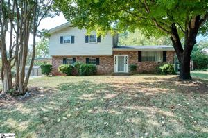 Photo of 14 Richwood Drive, Greenville, SC 29607 (MLS # 1403446)