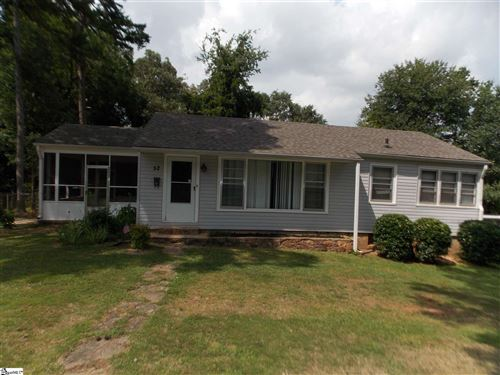 Photo of 52 Foxhall Road, Greenville, SC 29605-2546 (MLS # 1450451)
