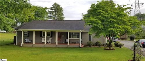 Photo of 612 S Welcome Road, Greenville, SC 29611 (MLS # 1443452)