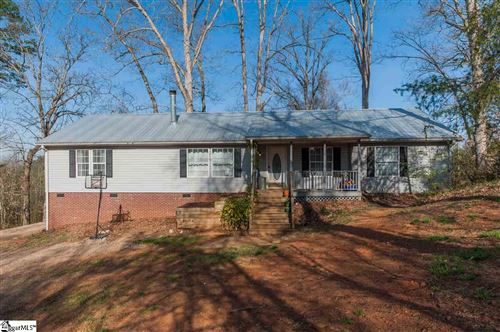 Photo of 100 N Plainview Drive, Greenville, SC 29611 (MLS # 1414463)