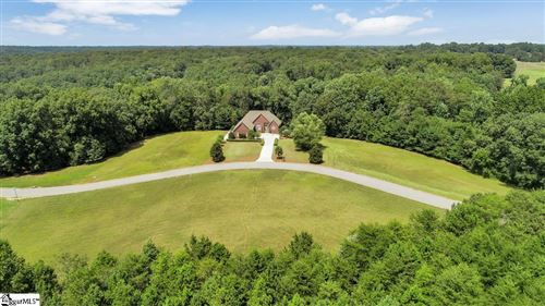 Photo of 110 Topsail Drive, Anderson, SC 29625 (MLS # 1452468)