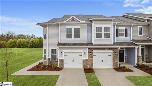 Photo of 318 Sudduth Farms Drive, Greer, SC 29650 (MLS # 1429481)